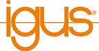 igus-logo.jpg