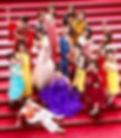 スクリーンショット 2019-04-14 15.36.46.jpg