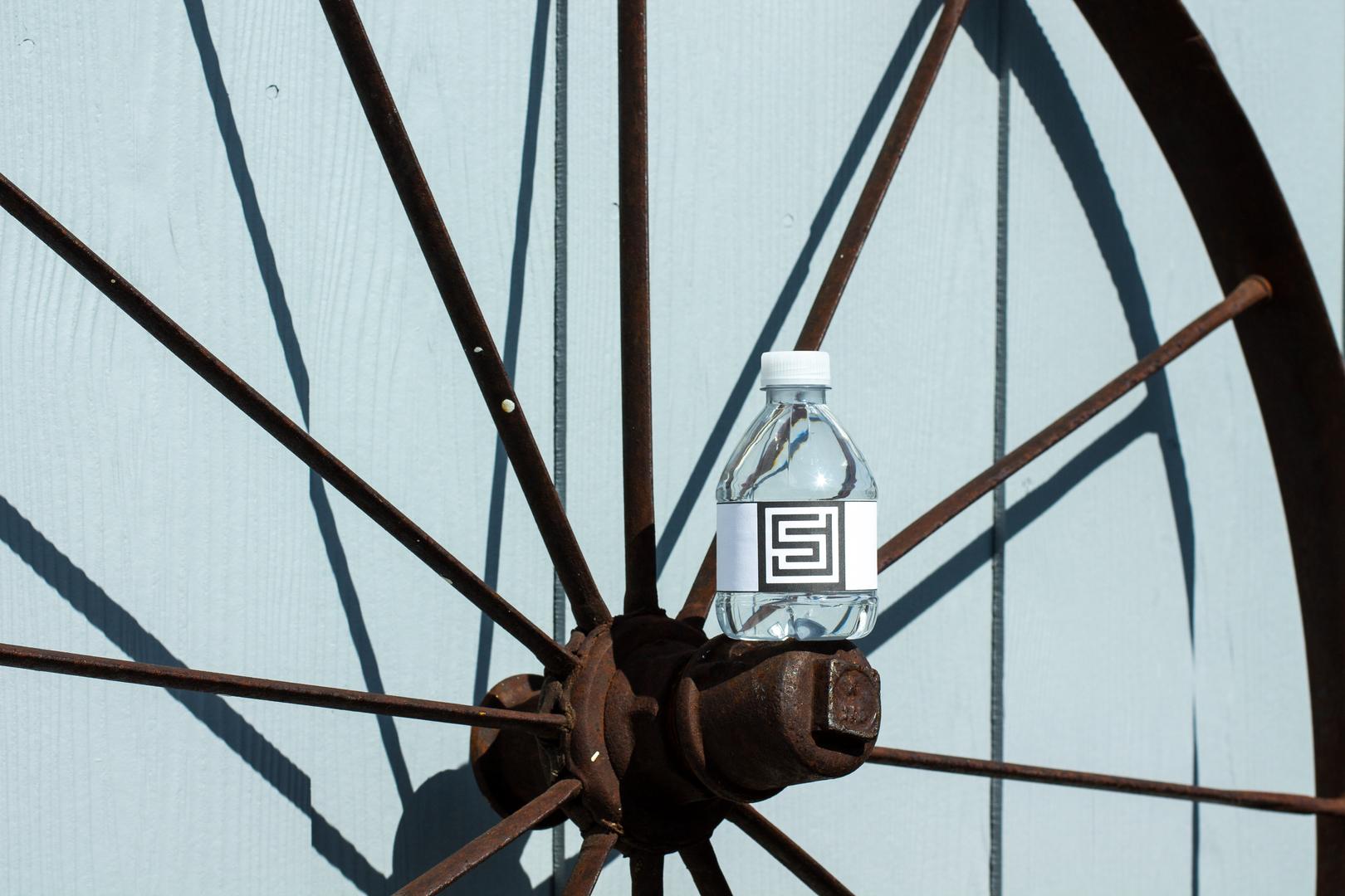 wheel bottle.png