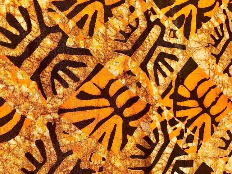 Orange Fabric Anita Plummer.jpeg