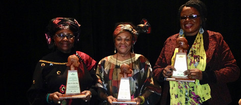2014 Prize Winners from old site