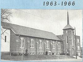 Church 1966.jpg