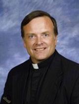 Pastor Y.jpg