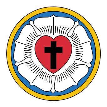 Lutheran rose.jpg