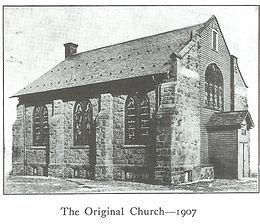 Church 1907.jpg
