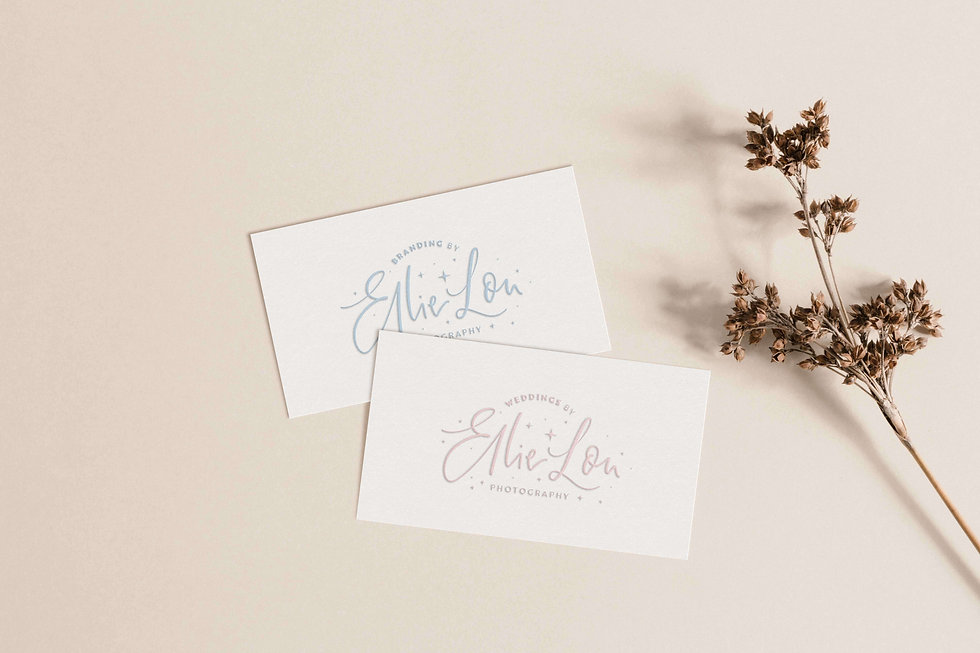 ivy-inks-paper-co-ellie-lou-photography-branding-design-business-card-letterpress-logo.jpg