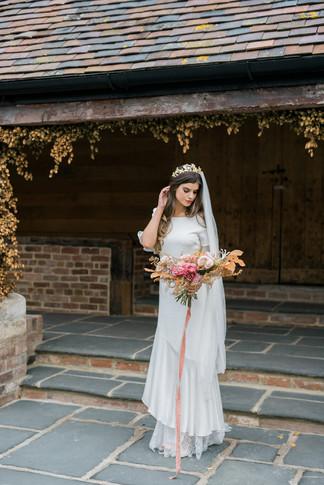 170-Elegant-Autumn-Wedding-Flowers-Decor
