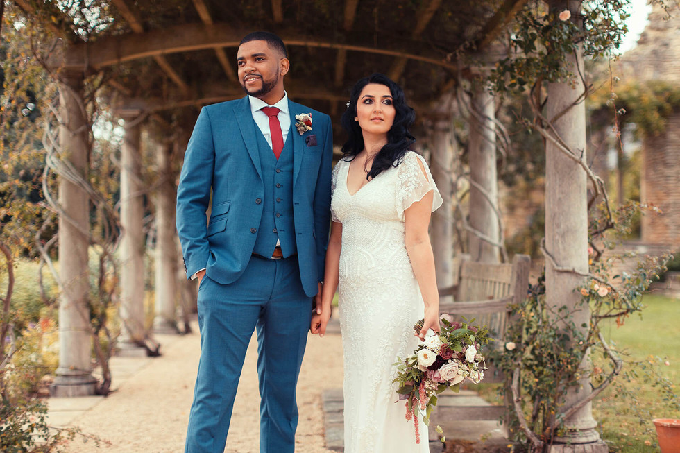 emma-norton-flowers-jewayne-nine-wedding.jpg.jpg