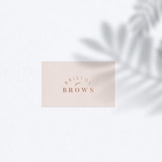 Bristol Brows