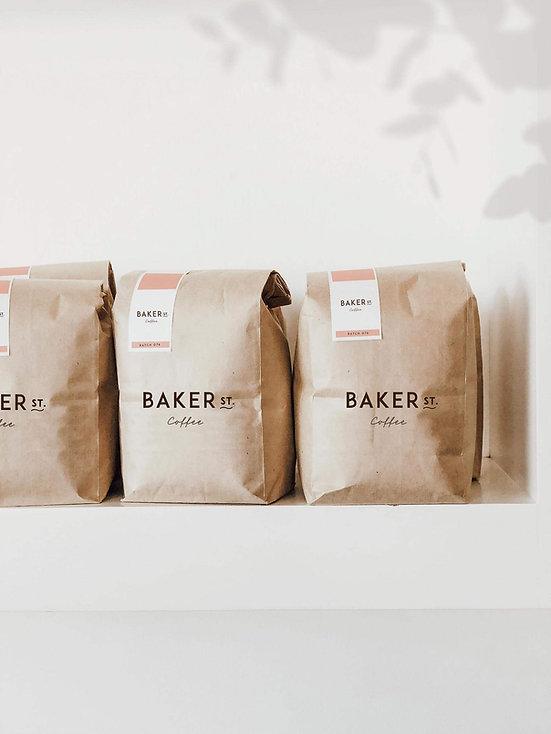 ivy-inks-paper-co-baker-street-coffee-shop-branding-packaging-brown-bag.jpg