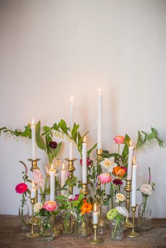 emma-norton-flowers-evoke-pictures-little-wedding-helper-styled-shoot-the-forge.jpg.jpg