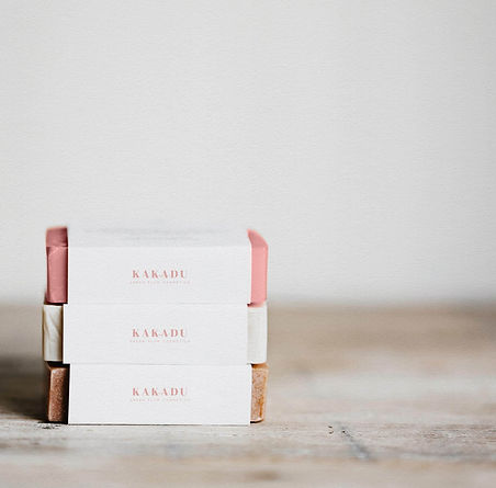 ivy-inks-paper-co-kakadu-plum-cosmetics-logo-packaging-design-soap.jpg