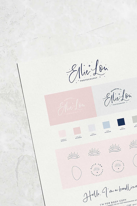 ivy-inks-paper-co-ellie-lou-photography-brand-page-design.jpg