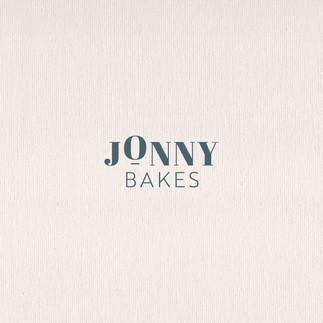 Jonny Bakes