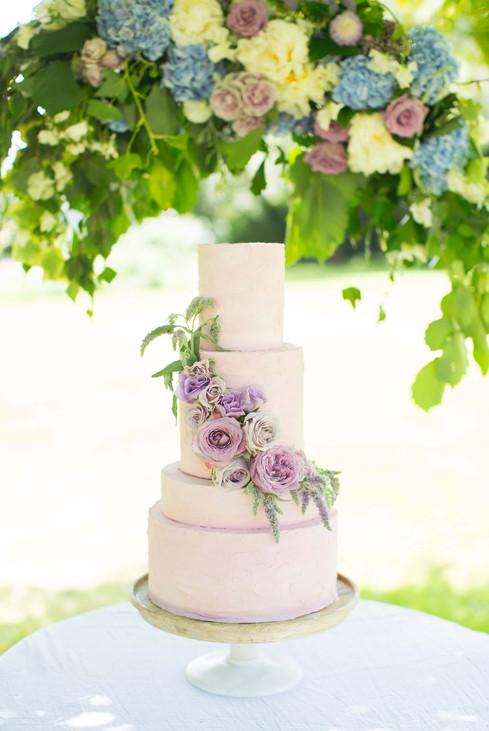 evoke-pictures-emma-norton-flowers-styled-shoot-little-wedding-helper.jpg.jpg