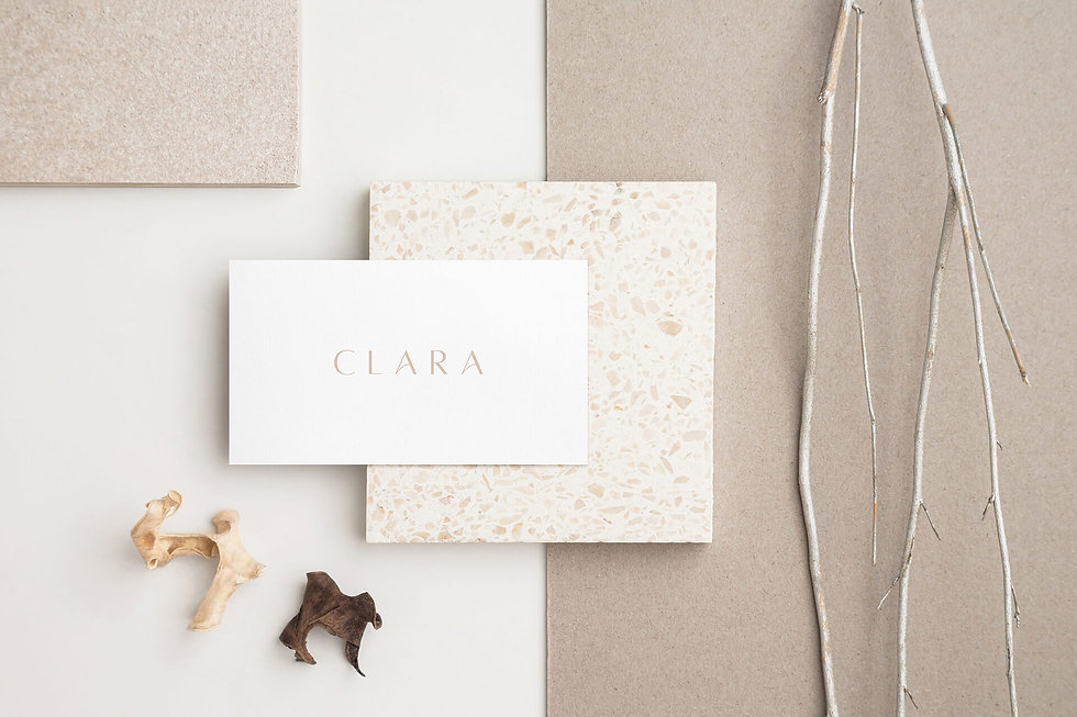 ivy-inks-paper-co-clara-swimwear-branding-business-cards.jpg