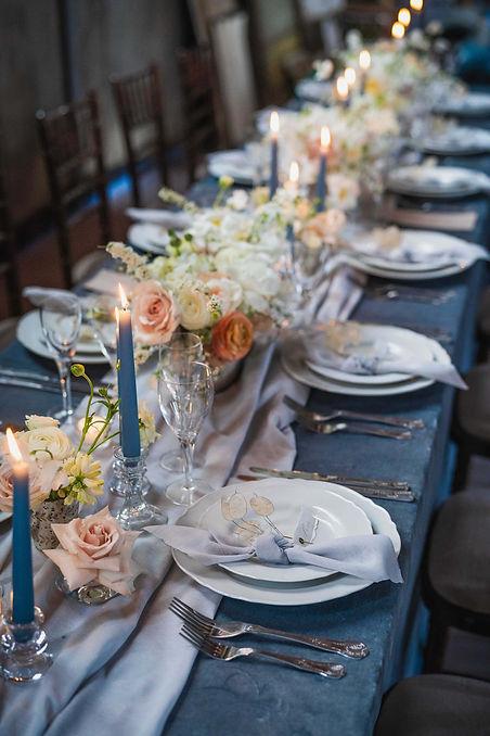 evoke-pictures-ivy-inks-paper-co-emma-norton-flowers-styled-wedding-shoot.jpg