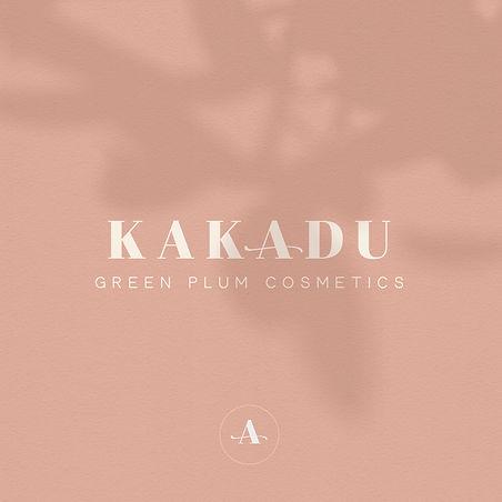 kakadu_logo.jpg