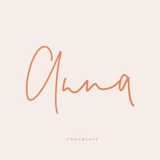 Anna Chocolate