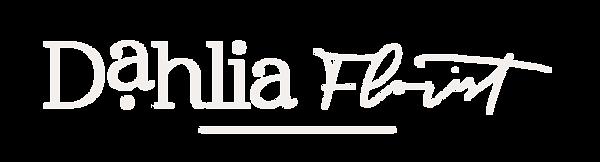 dahlia_florist_ivyinkspaperco_branding_02_WIP-02.png