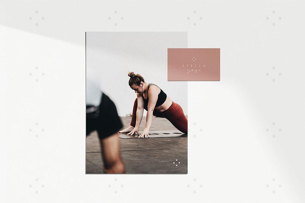 ivy-inks-paper-co-stella-yoga-brand-stationery-design.jpg