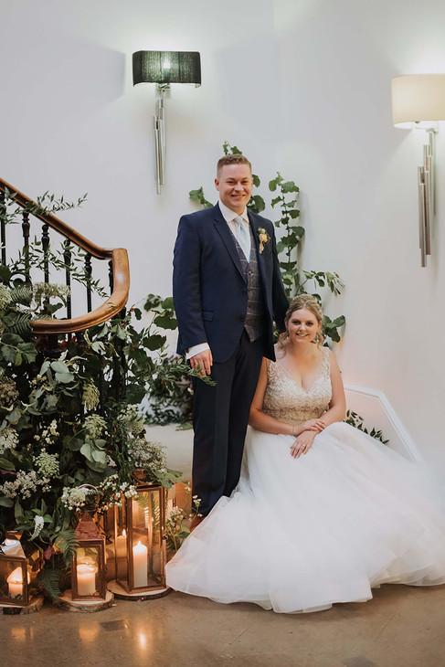 emma-norton-flowers-wedding-abbey-and-mark.jpg