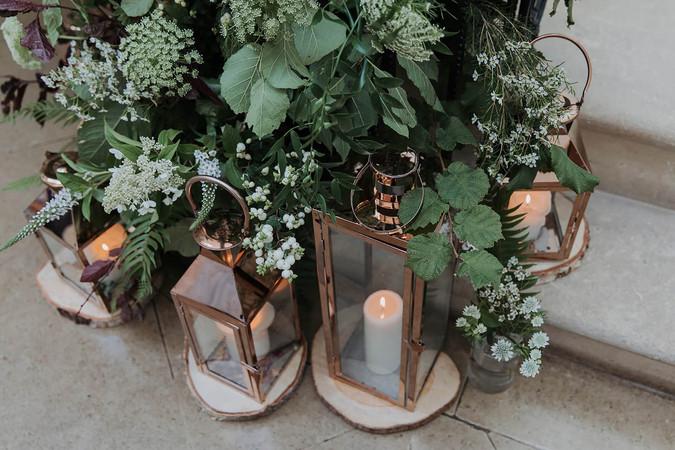 emma-norton-flowers-wedding-abbey-and-mark.jpg.jpg