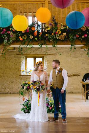 emma-norton-flower-jenessa-joey-rich-howman-wedding-photography.jpg