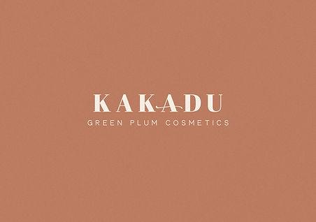 ivy-inks-paper-co-kakadu-plum-cosmetics-logo.jpg