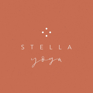 Stella Yoga