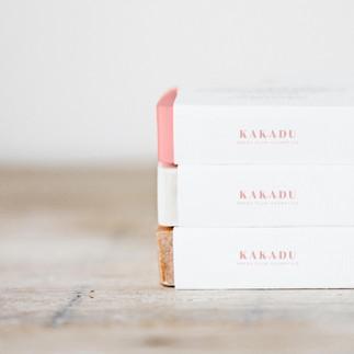Kakadu Cosmetics