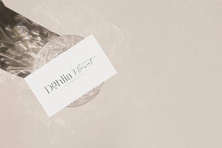 ivy-inks-paper-co-dahli-florist-branding-minimal-business-card-design.jpg