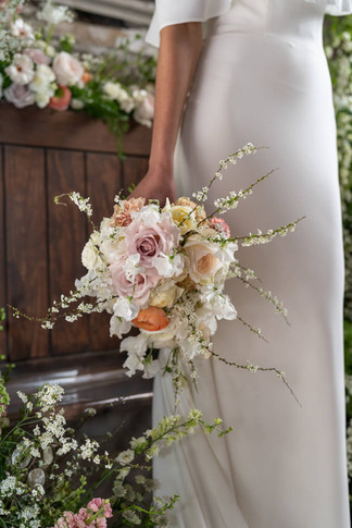 Evoke Pictures Wedding Lifestyle Photography_Mount Without.jpg