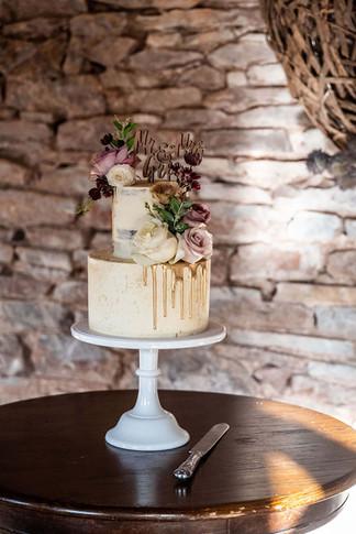 emma-norton-flowers-rachel-rob-wedding.jpg