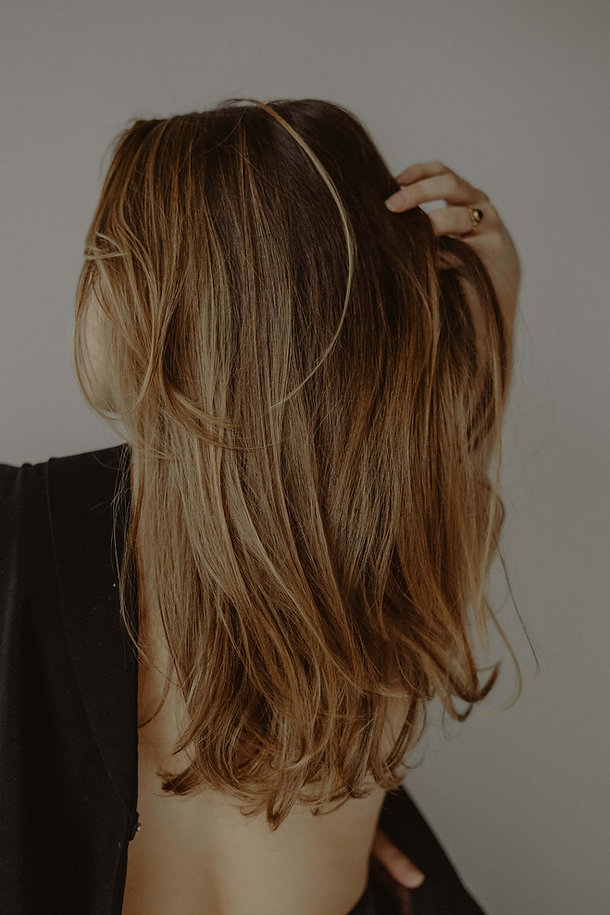 ivy-inks-paper-co-laura-simmons-hairdressing-branding-design-photography-balayage-hair.jpg