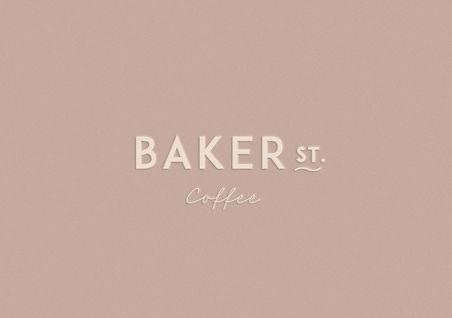 ivy-inks-paper-co-baker-street-coffee-shop-branding-logo-mocha.jpg