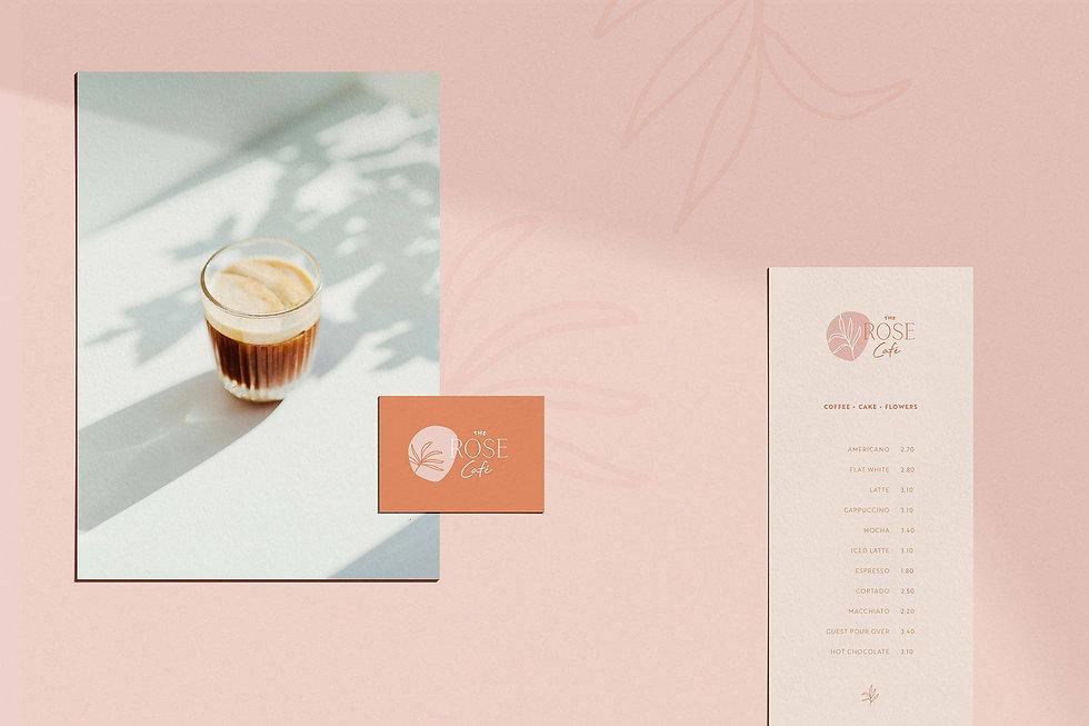 ivy-inks-paper-co-the-rose-cafe-branding-stationery-design-business-card-menus.jpg