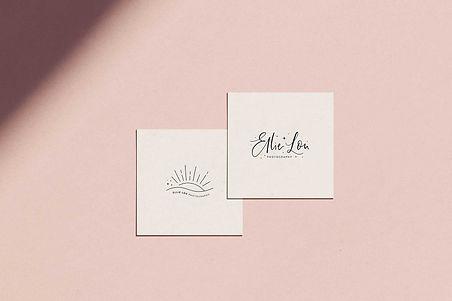 ivy-inks-paper-co-ellie-lou-photography-branding-design-business-card-logo-submark.jpg