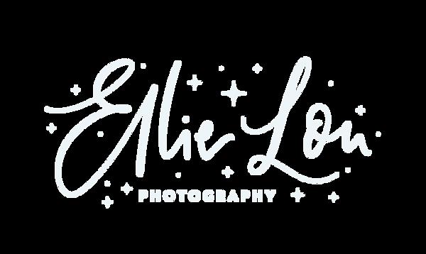 ellielouphotography_logos_ellielouphotography_logo_coast.png