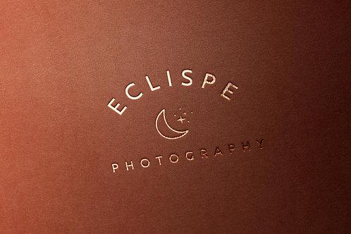 Custom Logo | Eclipse