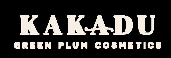 kakadu_cosmetics-04.png