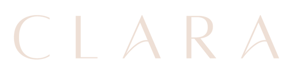 clara_branding-03.png