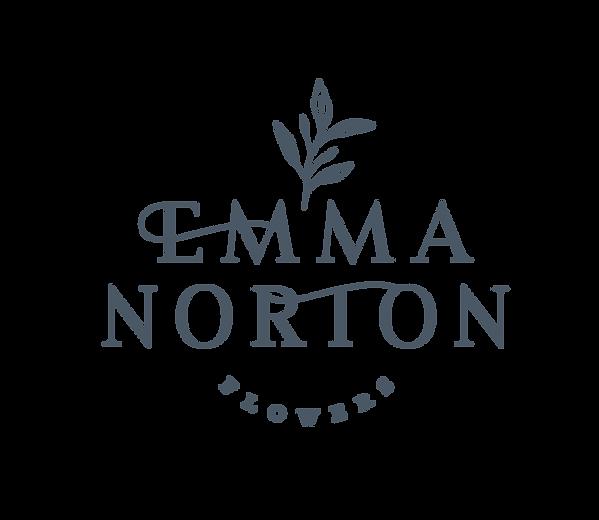 emmanortonflowers_logo_stacked_neptune.png