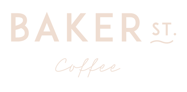 baker_st-03.png