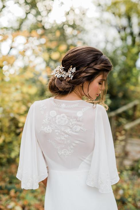 100-Elegant-Autumn-Wedding-Flowers-Decor