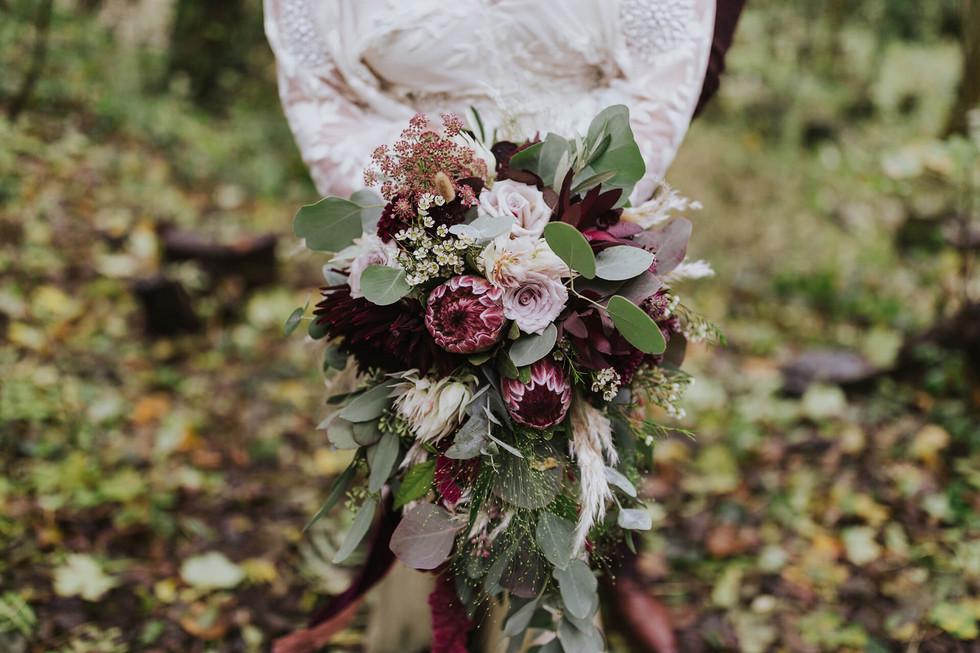 emma-norton-flowers-wedding.jpg