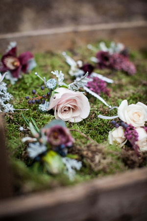 emma-norton-flowers-frances-taylor-photography-arnos-vale-styled-wedding-shoot.jpg