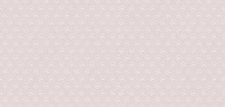 loog_rectangle.jpg