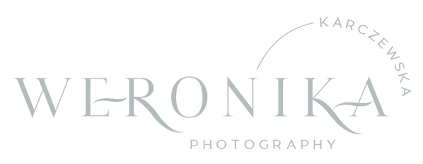 weronikaphotography_logo_sky.png