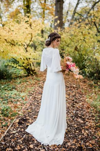 85-Elegant-Autumn-Wedding-Flowers-Decor-